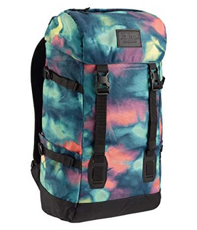 Burton Tinder 2.0 Backpack (Aura Dye) Backpack Bags
