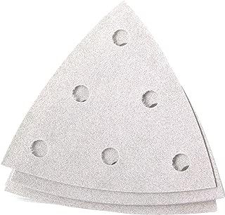 Festool 492888 P150 Grit, Brilliant 2 Abrasives, Pack of 100