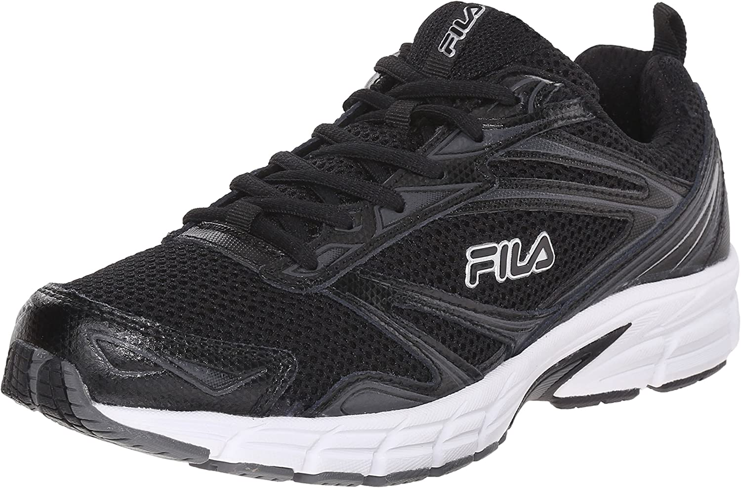 Fila Women's Selling and selling Limited price sale Royalty Shoe running