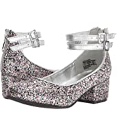 Sam Edelman Kids - Evelyn Bree (Little Kid/Big Kid)