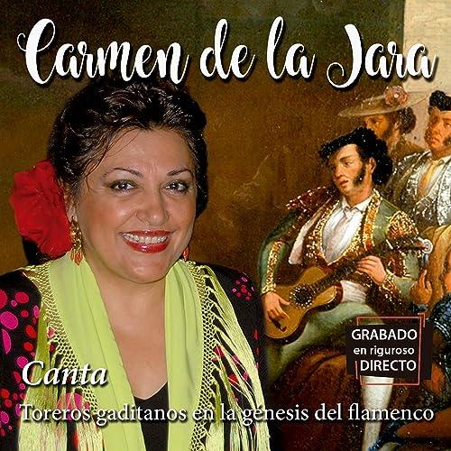 Polo de Carmen de la Jara en Amazon Music - Amazon.es
