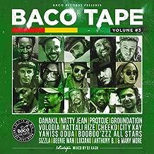 Best danakil world of reggae music Reviews