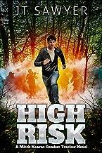 Best high risk novel Reviews