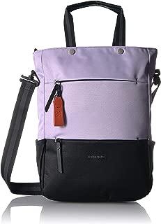 Camden Backpack