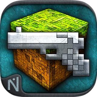 minecraft vr online