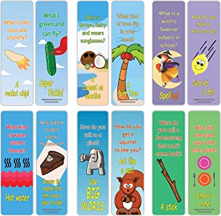 reading reward bookmarks