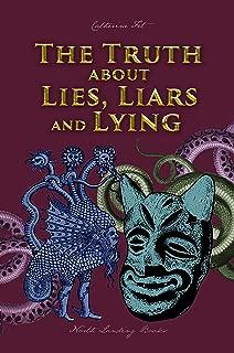 pretty little liars reading level