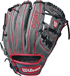youth right handed baseball gloves