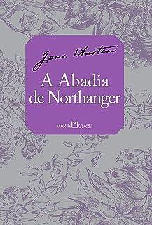 A Abadia de Northanger: 326