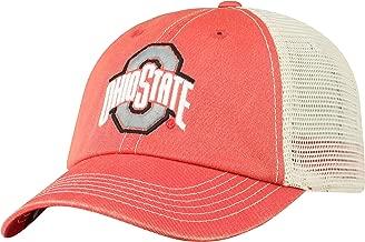 state trucker hats