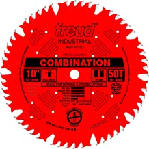 Best freud 10 inch saw blades Reviews