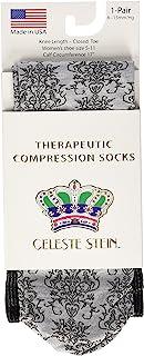 Celeste Stein Therapeutic Compression Sock