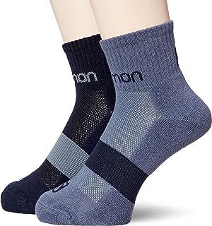 Suchergebnis auf für: Salomon Socken Socken rjuz6