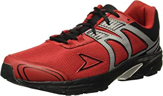 Power Men's Zander Running Shoes