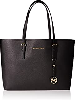 52cc2f052695 Amazon.com: Michael Kors - Totes / Handbags & Wallets: Clothing ...