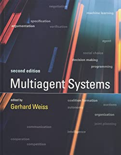 Best wooldridge multi agent systems Reviews