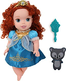 Best my first disney princess merida Reviews