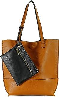 Trendy Reversible Tote Bag H2018