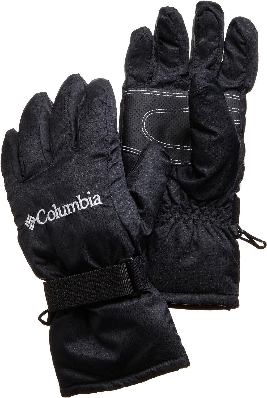 Columbia Women's Core Glove