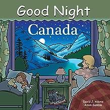 children's books canada