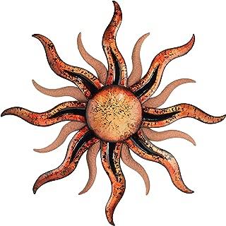 Regal Art & Gift Santa Fe Sun 36