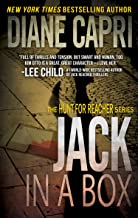 jack reacher book 2