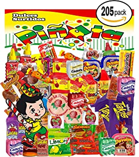 Best borrachitos mexican candy Reviews