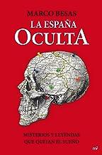 Amazon.es: cristina garcia rodero la españa oculta: Libros