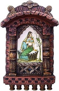 Jharokha