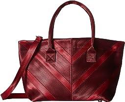 Harveys Seatbelt Bag - Mini Sydney Tote