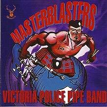 Masterblasters