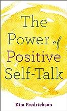 Best power of self talk Reviews