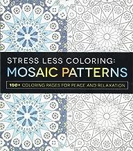 Best zen chic free patterns Reviews