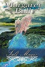 Salt Magic: A Regency fantasy romance (Regency Magic Book 1)