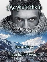 MayhuEthkin: Volume Two