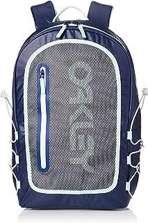 Oakley Mens Men's 90's Backpack