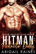 Hit-Man Protector Daddy (Alpha Dragon Club)