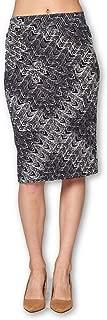 Best modern african fashion skirts Reviews