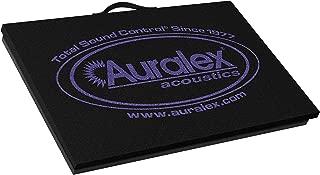 Best amplifier isolation platform Reviews