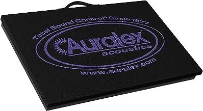 Auralex Acoustics GRAMMA v2 Isolation Platform for Amplifiers, 7/4