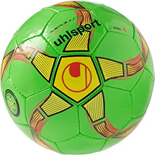 uhlsport Medusa Anteo 350 Lite Balón Futbol, Bebé-Niños