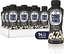 Best 42g protein shake Reviews