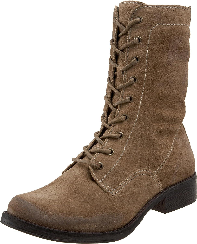 MIA Women's Boot Camp Boot
