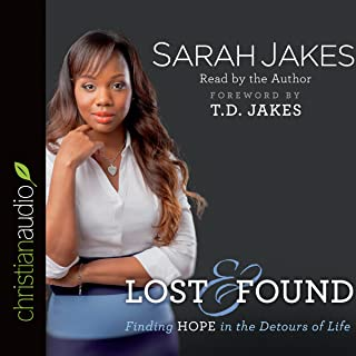Best td jakes live service today Reviews