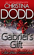 GABRIEL'S GIFT: A Lost Hearts Christmas Story