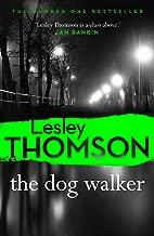 Best the dog walker Reviews