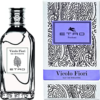 etro musk body lotion