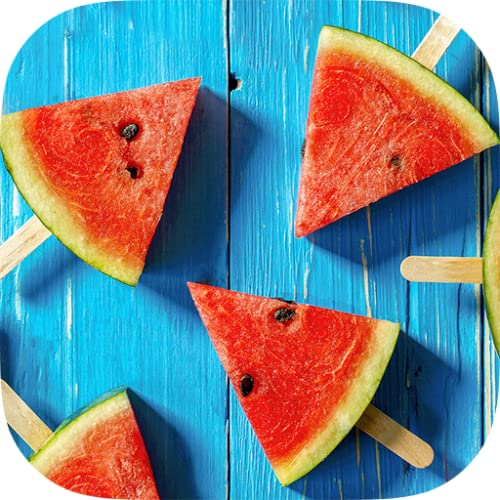 Brain game : Memory training for adults : Fruits #2