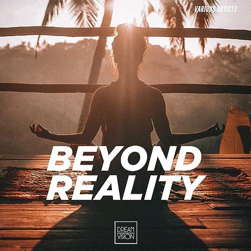Beyond Reality de Various Artists en Amazon Music - Amazon.es