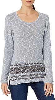 Columbia Women's Peaceful Feelin Ii Sweater